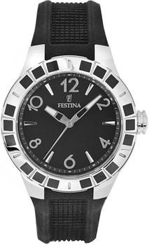 Festina Dreams 16676/3