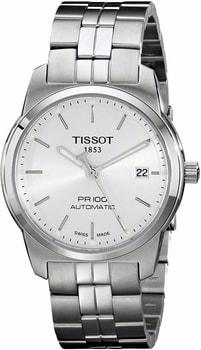 Tissot PR 100 T049.407.11.031.00