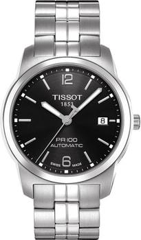 Tissot PR 100 T049.407.11.057.00