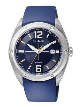 Citizen Eco-Drive BM7070-15L