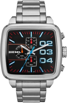 Diesel Double Down DZ4301