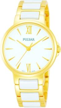 Pulsar PH8076X1