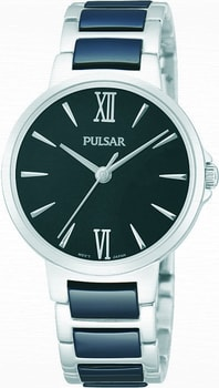 Pulsar PH8077X1