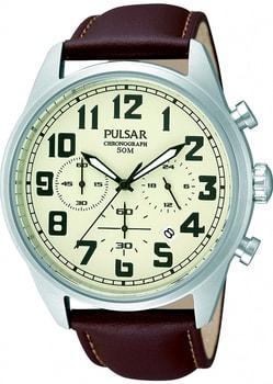 Pulsar PT3337X1