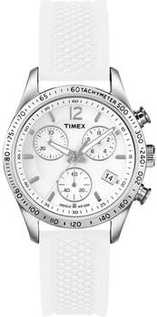 Timex Style Kaleidoscope T2P061