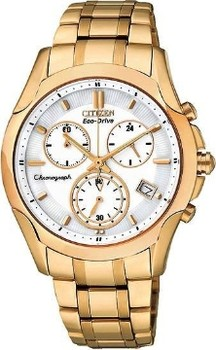Citizen Eco-Drive FB1153-59A