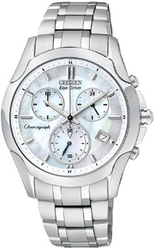 Citizen Eco-Drive FB1158-55D