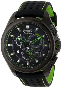 Citizen AT7035-01E