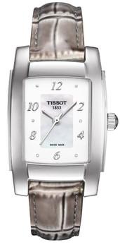 Tissot T10 T073.310.16.116.01