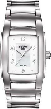 Tissot T10 T073.310.11.116.00