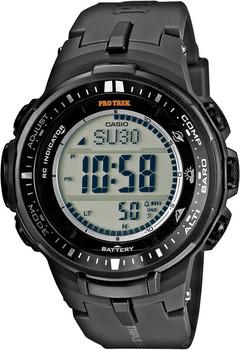 Casio Pro Trek PRW-3000-1ER