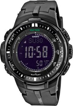 Casio Pro Trek PRW-3000-1AER