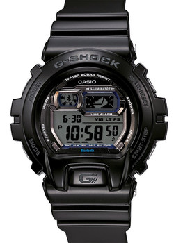 Casio G-Shock GB-X6900B-1ER