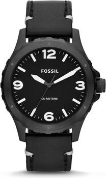 Fossil Nate JR1448
