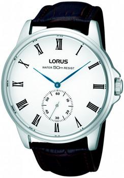 Lorus RN405AX9