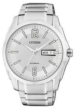 Citizen Classic Automatic NH7490-55A