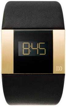 Danish Design Digital IQ11Q784