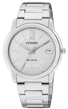 Citizen Sport FE6010-50A