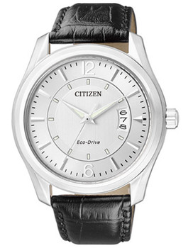 Citizen Sport AW1031-06B
