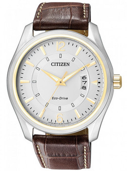 Citizen Sport  AW1034-08A