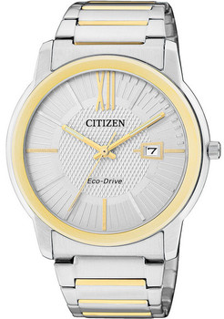 Citizen Sport AW1214-57A