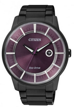 Citizen Sport AW1264-59W