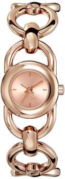 Esprit Lorro rose gold ES106802003
