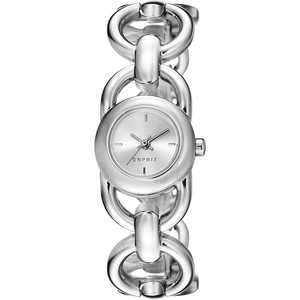 Esprit Lorro silver ES106802001